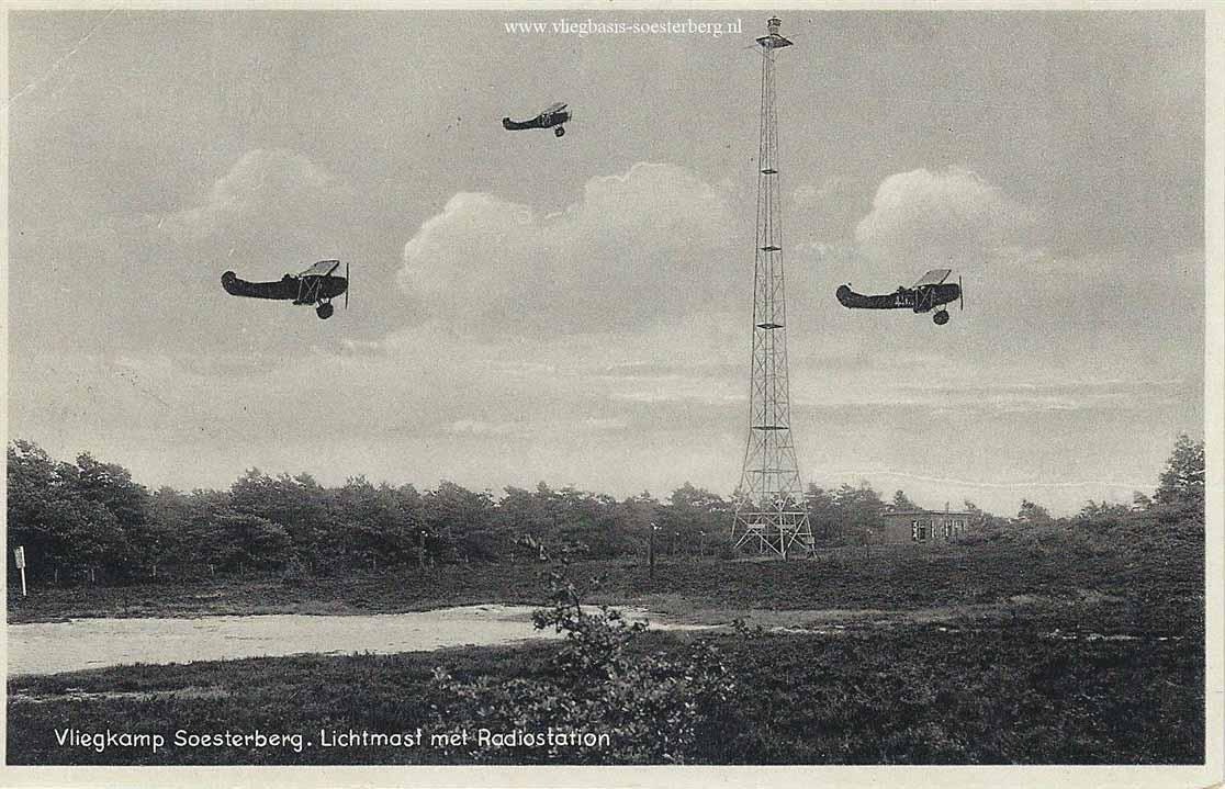 Afbeeldingsresultaat voor vliegshow soesterberg